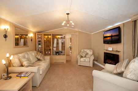 Buy Static Caravan >> Top 5 Used Static Caravans To Buy Sunrise Holiday Homes Ltd