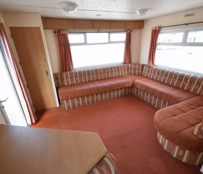 cosalt torbay caravan lounge