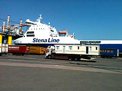 exportShip