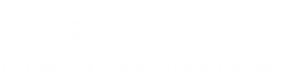 Sunrise Holiday Homes Logo