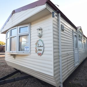 Willerby Lyndhurst Static For Sale Essex