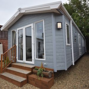 Willerby Sheraton Lodge Elite Mobile Home Residential For Sale