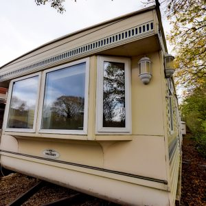 Willerby Dorchester For Sale Essex