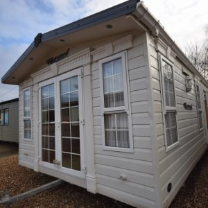 ABI Westwood Mobile Home For Sale