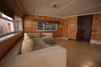 Project Static Caravan mobile home for sale essex