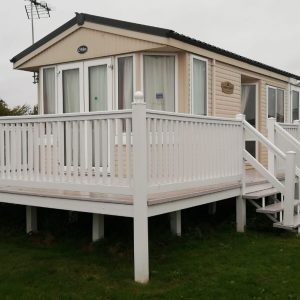 Caravan Balcony For Sale Essex