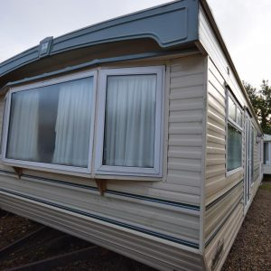 BK Baroness Mobile Homes For Sale