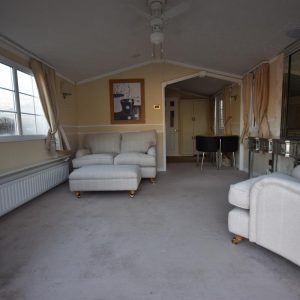 Willerby Vogue Mobile Home For Sale Essex